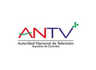 Comunicación Conjunta Canales Televisión Pública