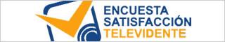 Encuesta Satisfacción Para Nuestros Televidentes