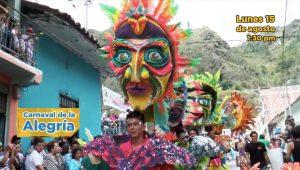 Carnaval-de-la-Alegria2
