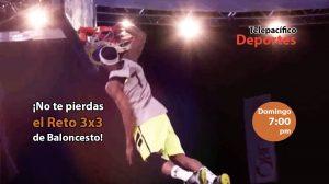 Deporte3 (1)
