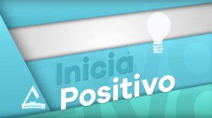 Inicia-positiva