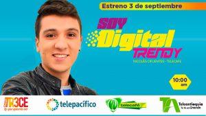 Soy-digital2