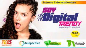 Soy-digital4