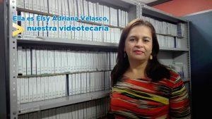 Video1 (1)
